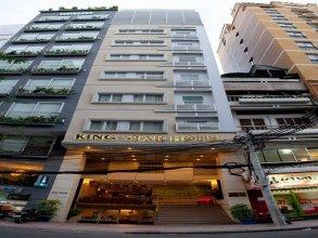 King Star Hotel