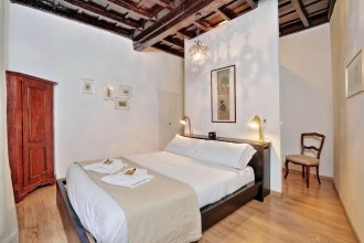 Rome Accommodation - Altemps