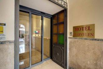 Hotel Maryelen & Giovy