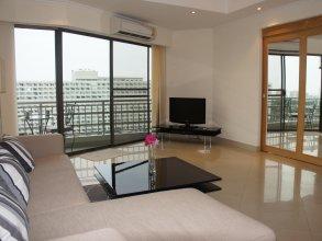 VT 2 - Serviced Apartment