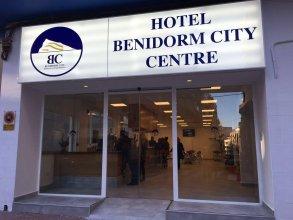 Benidorm City Centre Hotel