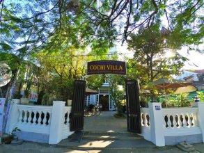 Cochi Villa Hoi An
