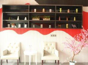 Fanpo Hotel Zhongshan