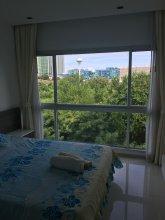 Gallery Condominium by Mako Siam