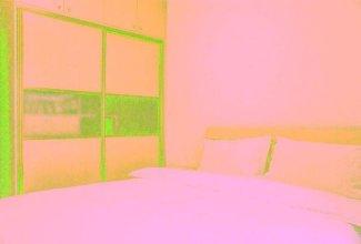 Private-enjoyed Home Apartment Zhuguang Gaopai - Guangzhou