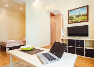 Premium Superior Apartment Old Arbat