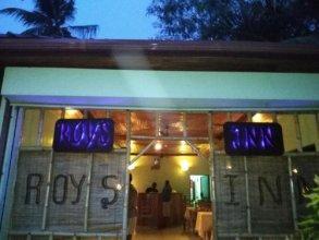 Roy's inn