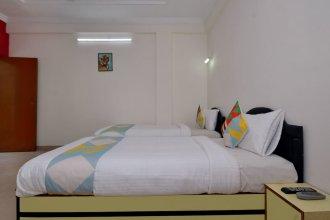 OYO 19773 Home La Grande Residencia