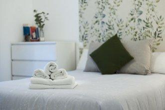 Apartamento Reina Sofía IV
