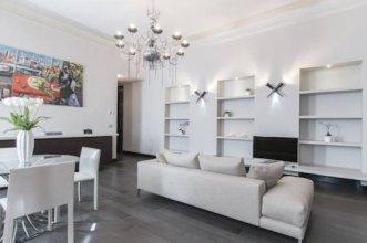 Milan Royal Suites - Centro Cadorna