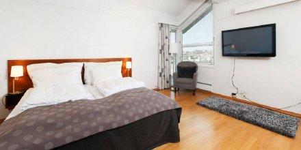 Thon Apartments Sandnes