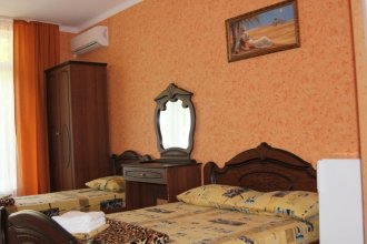 Guest House Palma