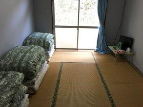 Takachiho Youth Hostel