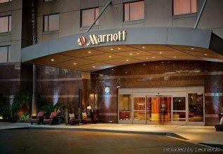 San Diego Marriott Del Mar