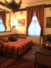 Imre Guest House