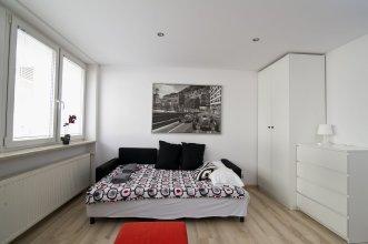 Goodnight Warsaw Apartments-pl.grzybowski 2