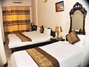 Hanoi Old Quater Guest House