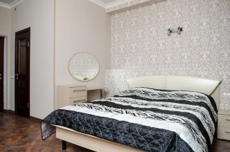 Arno Guest House