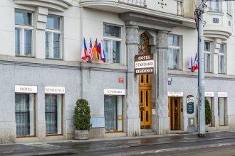 Hotel & Residence Royal Standard