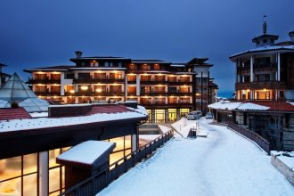 SG Astera Bansko Hotel & Spa