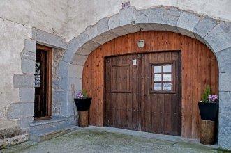 Casa Rural Artola Etxea