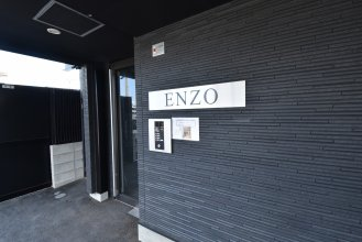 ENZO / Vacation STAY 13237