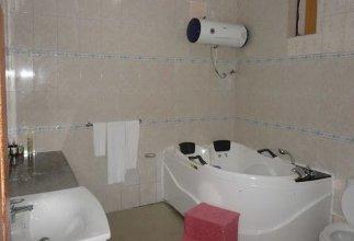 Duoban Hotel - Standard