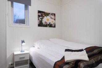 Kristina Apartment & Alma House