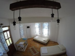 Kabak Mamma's Hostel - Adults Only