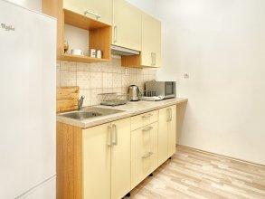 ValenciaKV Apartments