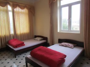 Tri Phuong Guesthouse