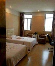 Bojin Business Holiday Hotel