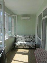 Apartment On Bogdana Khmelnitskogo