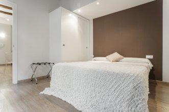 Kirei Apartment Sombrereria