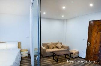Newlife Apartment Hanoi 2