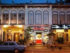 Red Inn Penang