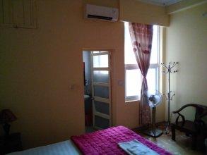 SPOT ON 818 Tan Ky Hotel