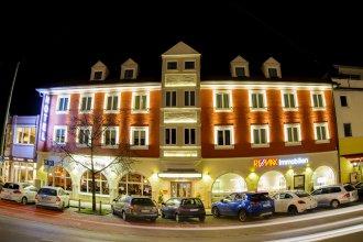 Hotel Säntis