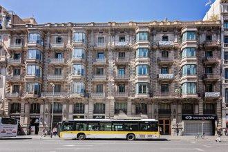 Sweet Inn Apartments Passeig de Gracia - City Centre