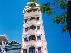 Kim Ngan Hotel Nha Trang
