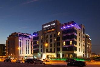 Occidental IMPZ Dubai Conference & Events Centre