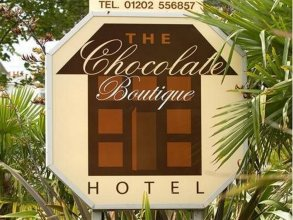 The Chocolate Boutique Hotel - B&B