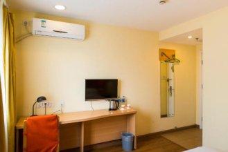 Home Inn Shenzhen Baoan Transfer Center