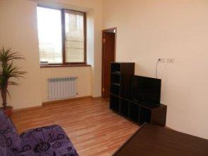 Luxury Apartment In The Centre Of Yerevan