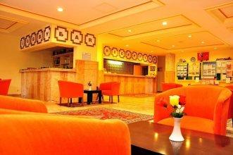 Nergos Garden Hotel - All Inclusive