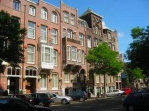Omega Hotel Amsterdam