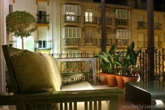 Hotel Villa Oniria
