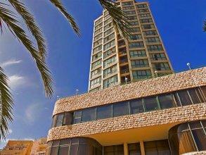 Shalom Jerusalem Hotel