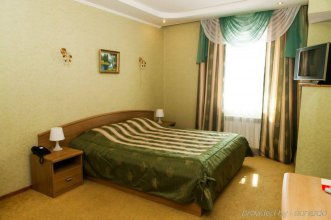 Бизнес-отель Кострома