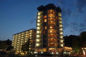 Отель Добротица